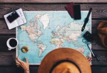 Travel Agency - Definitions, Types, and Function or Linkages