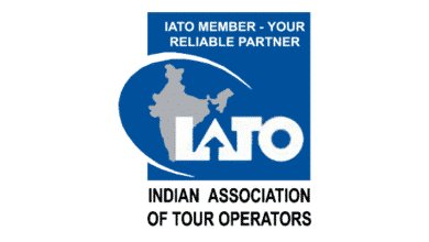 Photo of IATO – Indian Association of Tour Operators