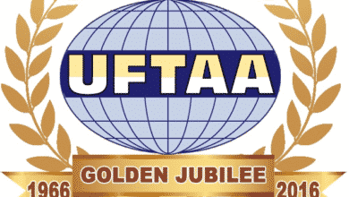 Photo of UFTAA – Universal Federation of Travel Agents Associations