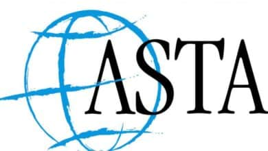 Photo of ASTA – American Society Of Travel Agents
