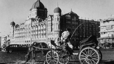 Photo of Evolution and Growth of the Hotel Industry in India