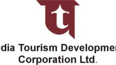Photo of ITDC – Indian Tourism Development Corporation